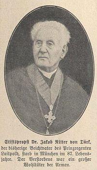 Jakob von Türk1.jpg