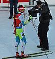 Jakov Fak at Biathlon WC 2015 Nové Město.jpg