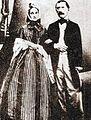 Jakub Kryštof Rad a Juliana Radová.jpg