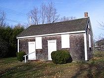 Jamestown Rhode Island Friends Meeting House 1.jpg