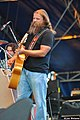 Jamey Johnson-DSC 9776-8.24.12 (7854975310).jpg