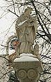 Jan-Nepomucen-z-1770.jpg