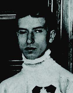 Jan Palouš (1888-1971).jpg