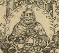 Jan Tarnowski zw. Szram zm. przed 21 III 1507 (lub 1508).png