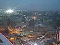 Janain, Baghdad, Iraq - panoramio (6).jpg