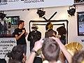 Japan Expo 13 - Stand Nico Nico - Vendredi - 2012-0706- P1410142.jpg