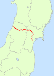 Japan National Route 47 Map.png