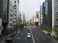 Japan National Route 6 -05.jpg