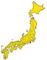 Japan prov map izu.png