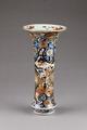 Japansk vas - Hallwylska museet - 96050.tif