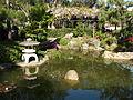 Jardín Japonés de Montevideo 20.JPG