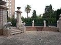 Jardín de Monforte 06.jpg