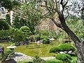 Jardin Japonais 2.jpg