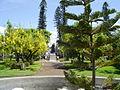 Jardins de la mairie, Saint Pierre (2854711963).jpg