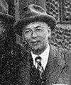 Jaroslav Křička Prague 1932 (cropped).jpg
