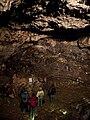 Jaskinia Lokietka Sypialnia.jpg