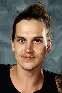 Jason Mewes - Wikipedia