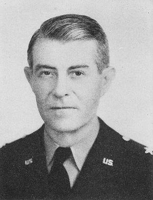 Jay W. MacKelvie