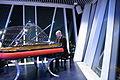 Jazz pianist martin bjørn spiller på Sky Bar.JPG