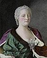 Jean-Étienne Liotard - Maria Theresia van Oostenrijk 2.jpg