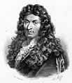Jean-Baptiste Lully.jpeg