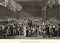 Jean-Baptiste Réville Serment du jeu de Paume btv1b8410640x.jpg