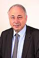Jean-Paul Gauzes, France-MIP-Europaparlament-by-Leila-Paul-2.jpg