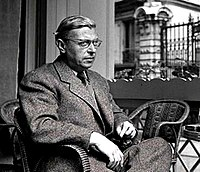 Jean-Paul Sartre FP.JPG