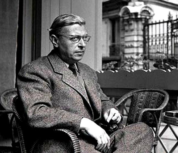 File:Jean-Paul Sartre FP.JPG