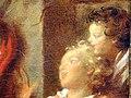 Jean-honoré fragonard, l'educazione è tutto, 1775-80 ca. 06.JPG