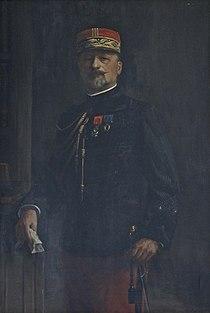 Jean Auguste Berthaut 3100.JPG