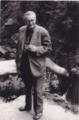 Jean Favard Oberwolfach août 1963.png