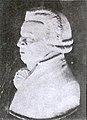 Jean Pillore, chirurgien.jpg