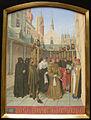 Jean fouquet, libro d'ore di étienne chevalier 39.JPG