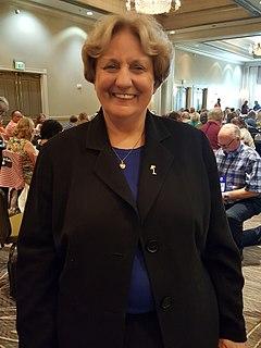 Jeanette Dwyer