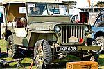 Jeep - Shuttleworth Classic Car Show 2017 (33661469882).jpg