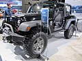 Jeep Wrangler Call Of Duty Black Ops Edition (2).jpg