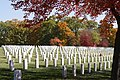 Jefferson Barracks National Cemetery.JPG