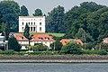 Jenisch-Haus (Hamburg-Othmarschen).4.18006.ajb.jpg