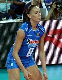 Jenny Barazza 2.jpg