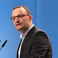 Jens Spahn CDU Parteitag 2014 by Olaf Kosinsky-23.jpg