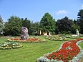Jephson Gardens, Royal Leamington Spa - geograph.org.uk - 26176.jpg