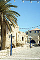 Jerozolima Jaffa 2000 v 02.jpg