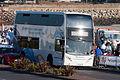 Jersey bus.JPG