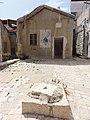 Jerusalem, Israel - panoramio (6).jpg