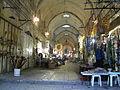 Jerusalem Old City (2543875996).jpg