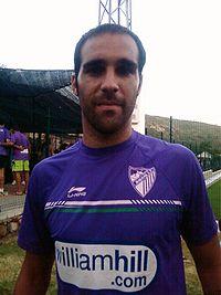 Jesús Gámez.jpg