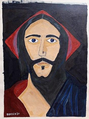 Viernes De Dolores Jesus De Nazaret Pino Montano Mi