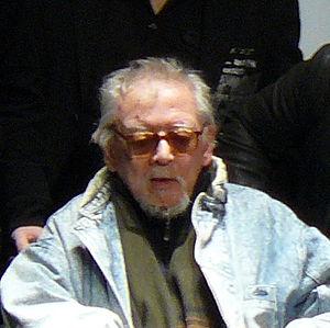 Franco, Jesús (1930-2013)