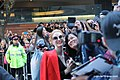 Jessica Chastains Selfie at TIFF17 (36960240186).jpg
